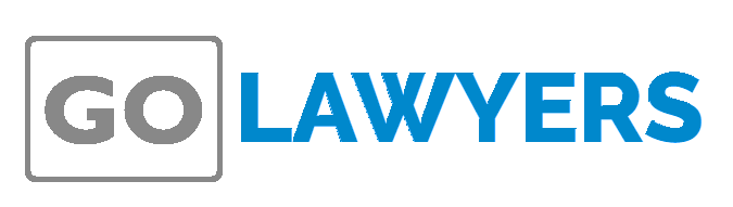 GoLawyers.com - Find the best lawyers, attorneys and legal services nearby